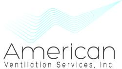 American Ventilation Services, Inc